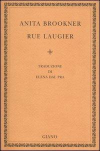 Rue Laugier