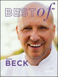 Best of Heinz Beck