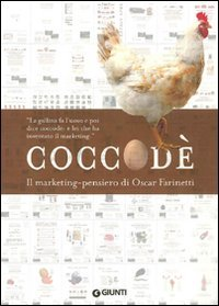 Coccodé
