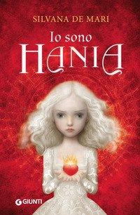 Io sono Hania