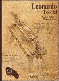 Leonardo. I codici