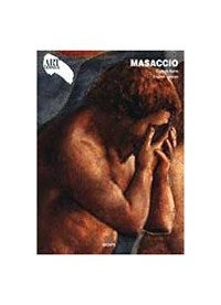 Masaccio. Ediz. inglese