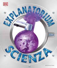 Explanatorium della scienza