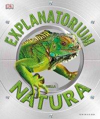 Exploratorium della natura