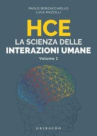 HCE. La scienza delle interazioni umane