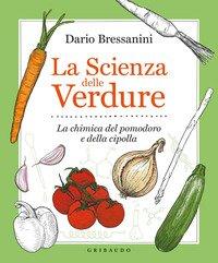 La scienza delle verdure. La chimica del broccolo e della cipolla