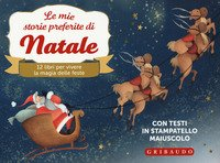 Le mie storie preferite di Natale