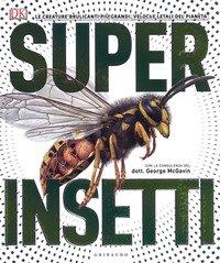 Superinsetti