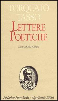 Lettere poetiche