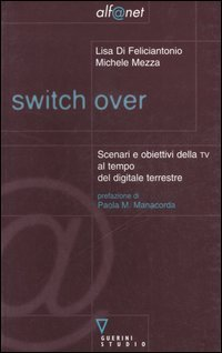 Switch over
