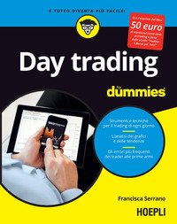 Day trading for dummies. Ediz. italiana