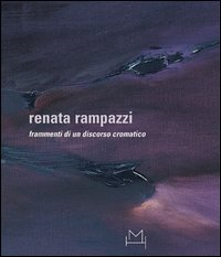 Renata Rampazzi