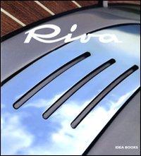 Riva. Lo stile italiano