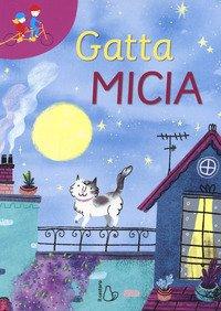 Gatta Micia