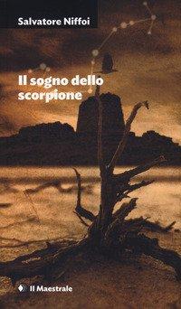 Il sogno dello scorpione