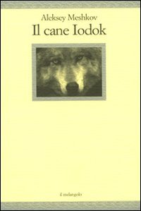 Il cane Iodok