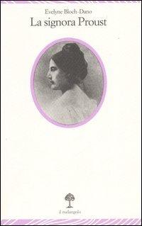La signora Proust