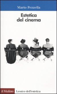 Estetica del cinema