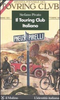 Il Touring Club Italiano