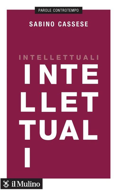 Intellettuali