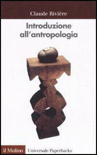 Introduzione all'antropologia