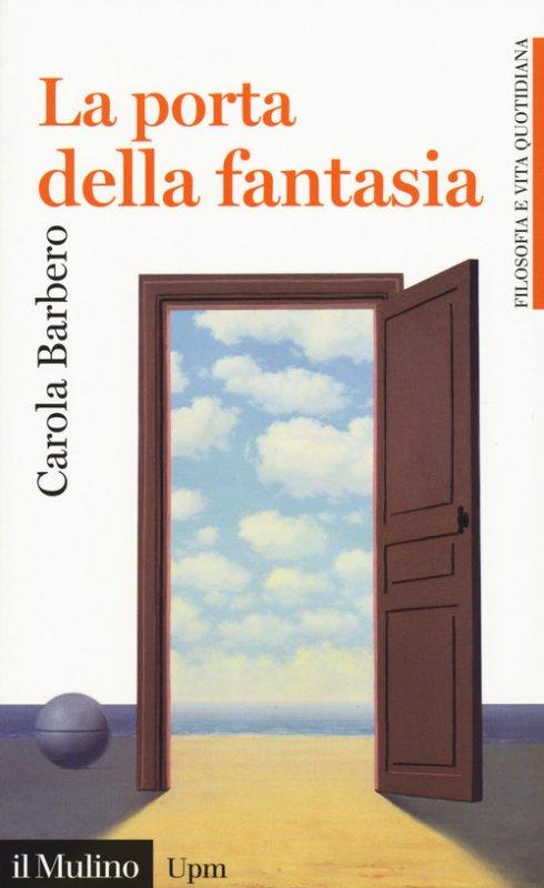 La porta della fantasia