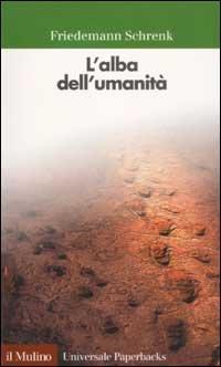 L'alba dell'umanità