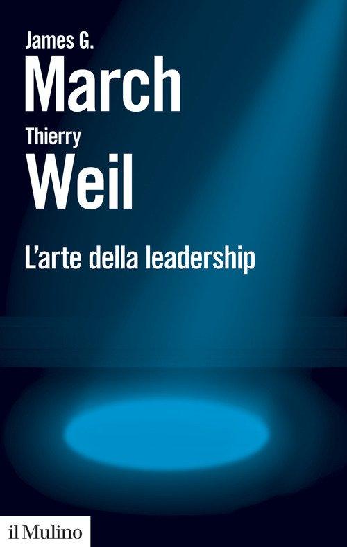 L'arte della leadership