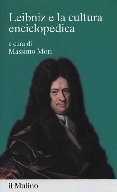Leibniz e la cultura enciclopedica