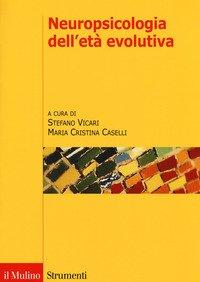 Neuropsicologia dell'età evolutiva