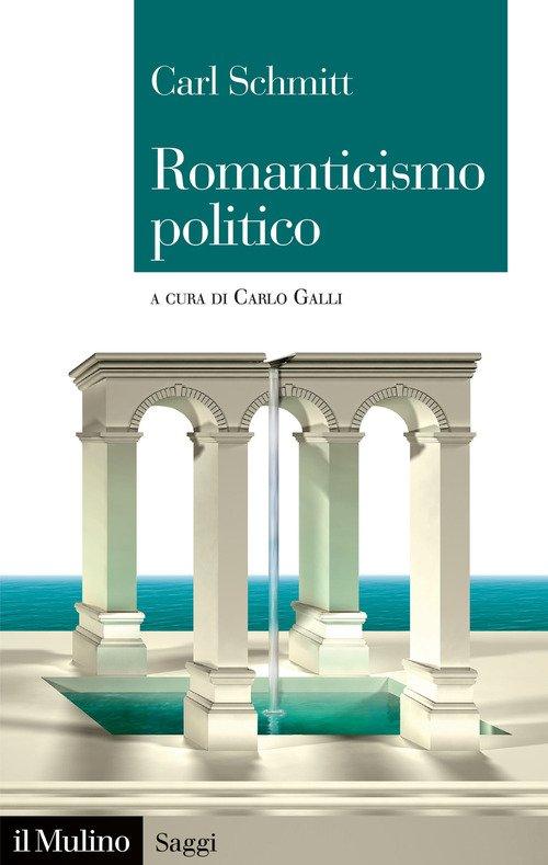 Romanticismo politico