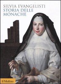 Storia delle monache 1450-1700