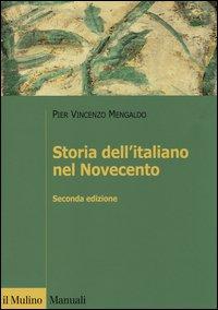 Storia dell'italiano nel Novecento
