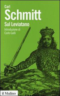 Sul Leviatano