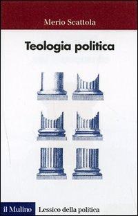 Teologia politica