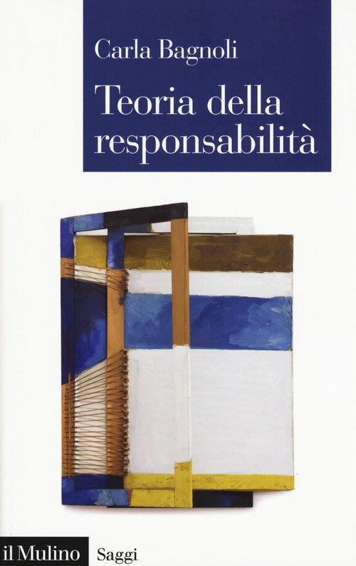 Teoria della responsabilità