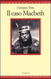 Il caso Macbeth