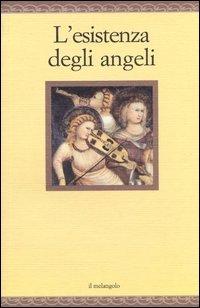 L'esistenza degli angeli