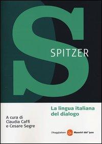 La lingua italiana del dialogo