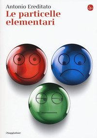 Le particelle elementari