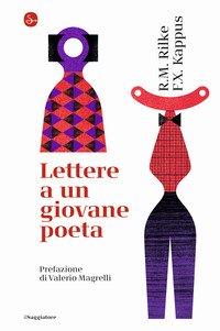 Lettere a un giovane poeta