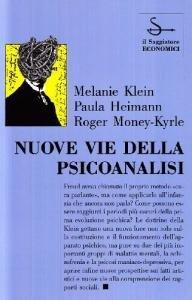 Nuove vie della psicoanalisi