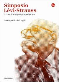 Simposio Lévi-Strauss. Uno sguardo dall'oggi