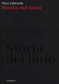 Storia del buio