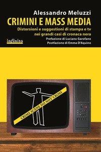 Crimini e mass media