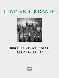 L'Inferno di Dante riscritto in milanese
