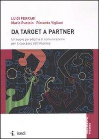Da target a partner