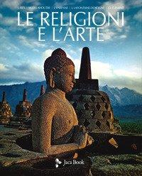 Le religioni e l'arte