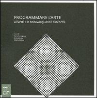 Programmare l'arte
