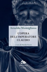L'opera dell'imperatore Claudio